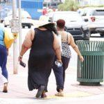 脱ガリガリのためなら脂肪も愛せるはず